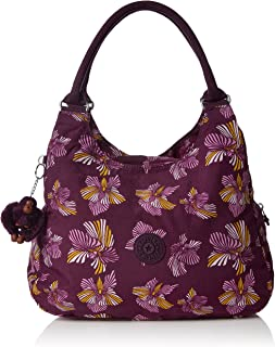 Kipling Women's Bagsational Cross-Body Bag