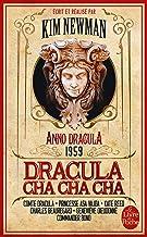 Dracula Cha Cha Cha (Anno Dracula, Tome 3) (Anno Dracula (3))