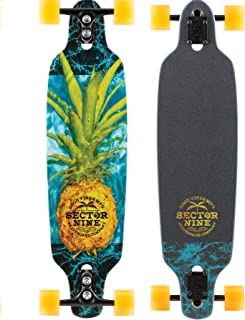 Best sector 9 pintail bamboo series Reviews