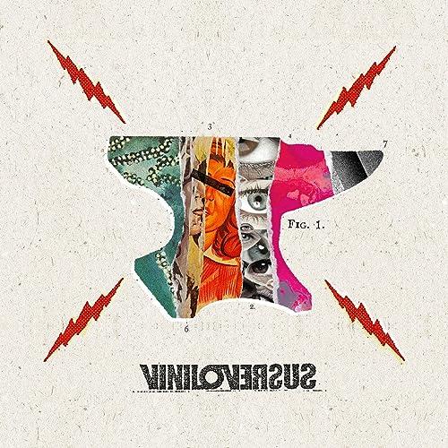 Colección B-Sides - Yunque - Los Que Fueron y Vinieron by ...