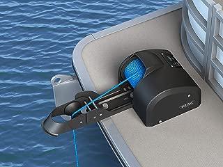 TRAC T10109-35 Pontoon 35 Anchor Winch