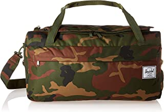 Outfitter 70l