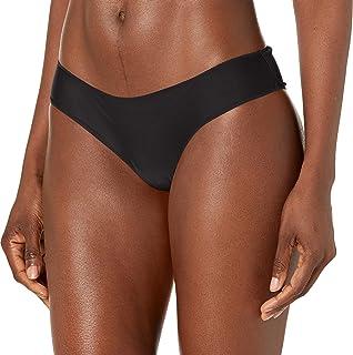 Rip Curl Junior's Women's Classic Surf Hipster Bikini Bottom