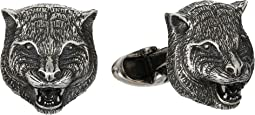 Gatto Cufflinks