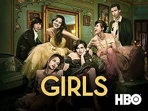 Best girls hbo season premiere Reviews