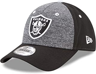 Oakland Raiders New Era 9Forty NFL
