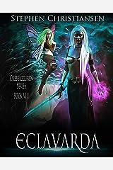 Eclavarda (Orbbelgguren Book 8) Kindle Edition