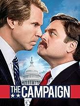 The Campaign (2012)