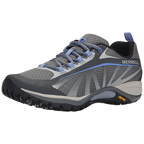 1c879f6919 Women's Waterproof Running Shoes: Amazon.com