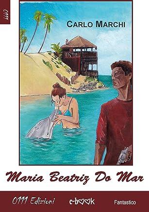 Maria Beatriz Do Mar