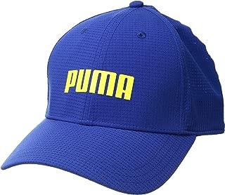 Golf 2018 Men's Breezer Hat
