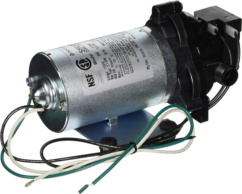 SHURflo Pump Part# 2088-592-054