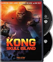Kong: Skull Island: SE (DVD)