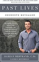 Past Lives: Journeys Revealed