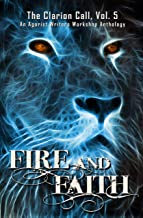 Fire and Faith (English Edition)