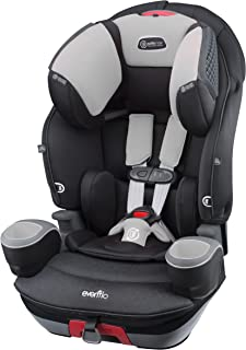 Evenflo Car Seat Safemax 3In1 Shil, Pack of 1