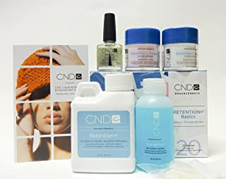 cnd acrylic monomer