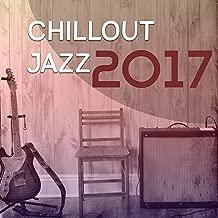 Best relax album 2017 Reviews