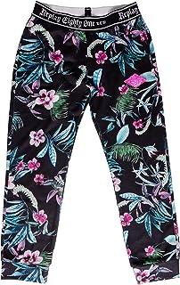 REPLAY Pantalones para Niñas