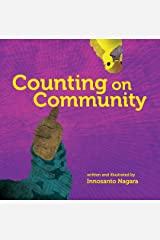 Counting on Community Kindle Edition