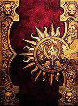 Best warhammer fantasy art book Reviews