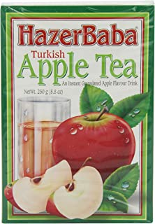 Hazer Baba Apple Tea 250g