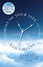 Best story of your life and others Reviews