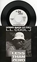LL Cool J: Going Back to Cali (From