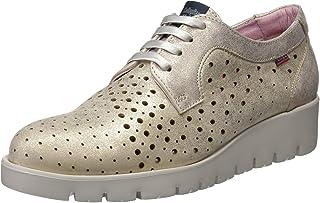 39e7c5d7 Callaghan Haman, Zapatos de Cordones Derby para Mujer