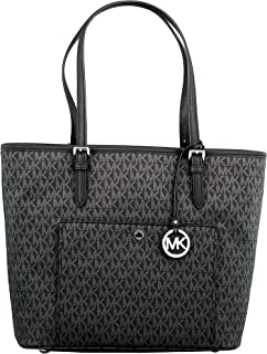 f414c258d89a Amazon.com  MICHAEL Michael Kors - Totes   Handbags   Wallets ...