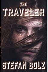 The Traveler: A Short Story Kindle Edition