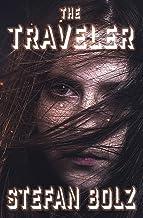 The Traveler: A Short Story