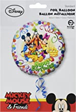 Best balloon duck instructions Reviews