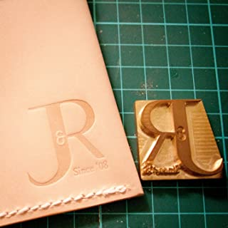 Best leather emboss stamp Reviews