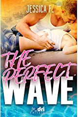 The Perfect Wave (Summer Love Vol. 1) (Italian Edition) Format Kindle