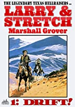 Best marshall grover larry and stretch books Reviews