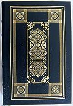 To Kill a Mockingbird  Easton Press Collector's Edition,