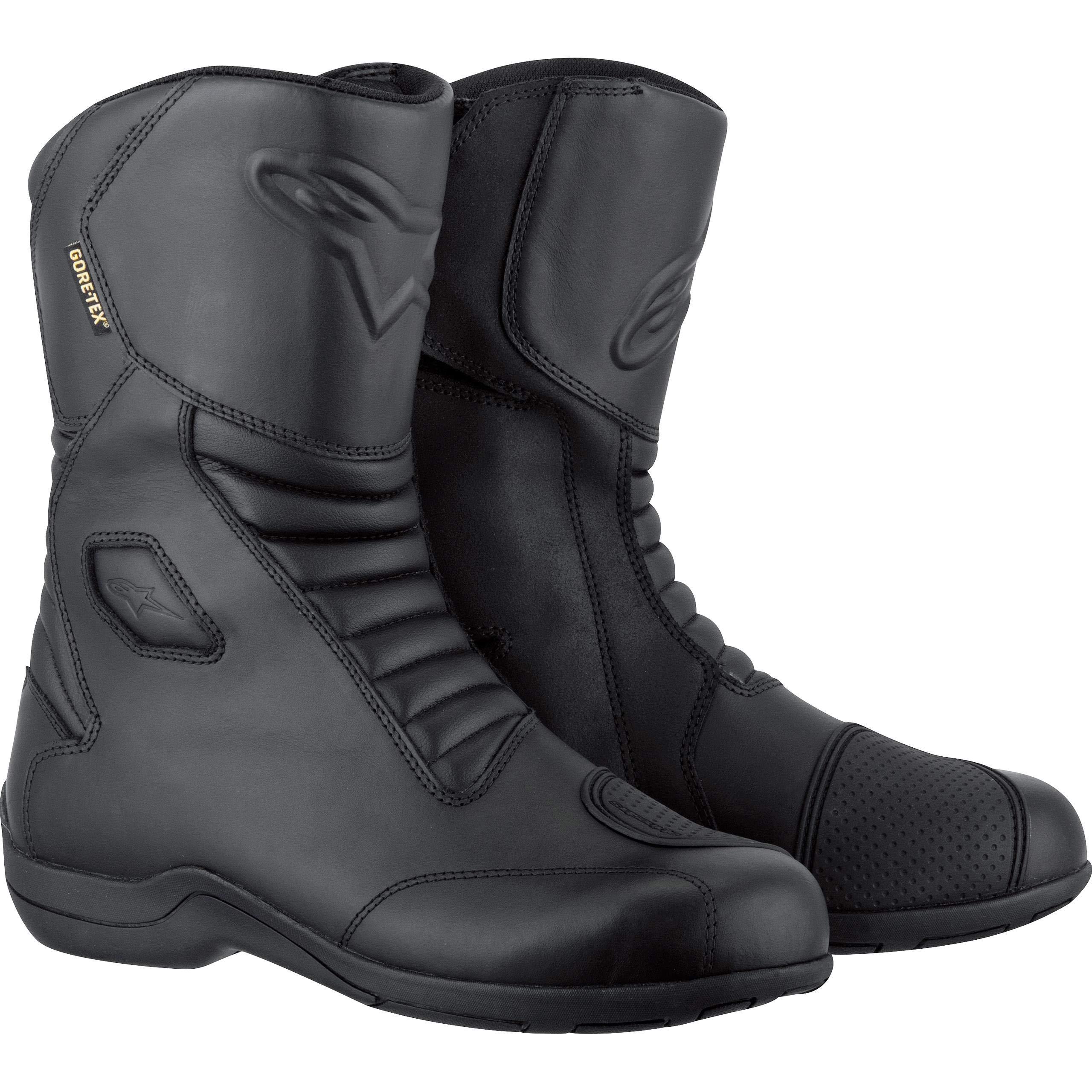 Alpinestars Web Gore Tex Boots Black