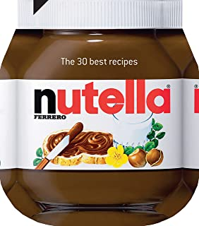 Best nutella christmas stocking Reviews
