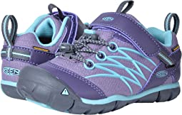 Keen Kids - Chandler CNX (Toddler)