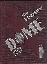 Best richmond senior high school yearbook Reviews