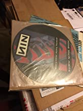 PRETTY HATE MACHINE LP (VINYL ALBUM) US TVT 1989