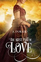 Best love and prejudice book Reviews
