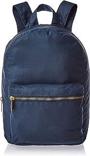 حقيبة ظهر خفيفة الوزن وصغيرة جروف من هيرشيل