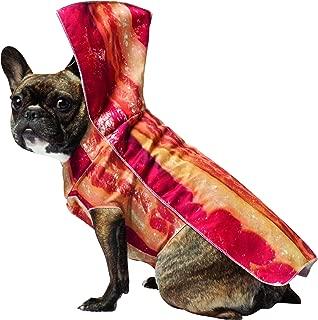 Rasta Imposta Bacon Dog Costume,