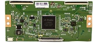 TEKBYUS 6871L-3959A T-Con Board for D55U-D1 E55-E1 6870C-535B