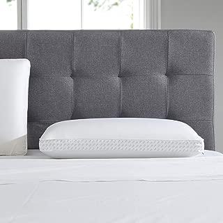 Sealy Essentials Memory Foam Pillow, Standard/Queen