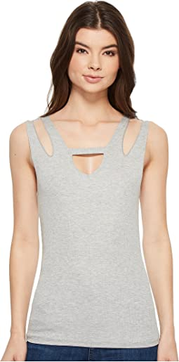 LNA - Plymouth Tank Top