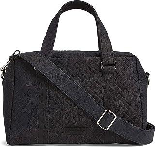 Vera Bradley Iconic 100 Handbag, Denim
