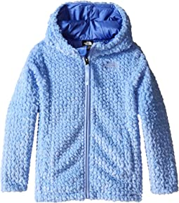 Laurel Fleece Hoodie (Toddler)
